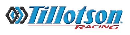 #09: P/N ETT0969: Tillotson T225RS Starter Assembly, Pull (Black)