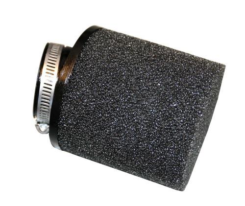 "P/N AIR1040: Uni Foam Filter, fits Briggs LO206 Engine, ""Practice Filter"""