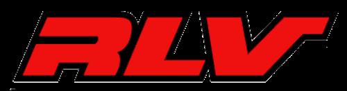 P/N EXV5115: RLV Vintage Header Kit for Direct Drive DD-87