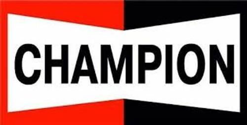 #19: P/N EBL1041: Spark Plug (Champion RC12YC)