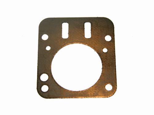 #23: P/N EBL1017: Cylinder Head Gasket (LO206)