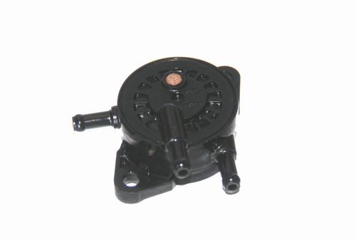 #02: P/N EBL1585: Mikuni Fuel Pump