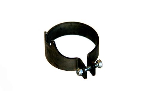 #03: P/N EBL1575: Carburetor Locking Cap