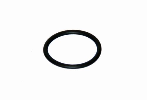 #15: P/N EBL1537: O-Ring Seal