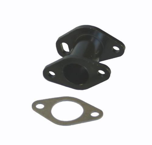 #18: P/N EBL1501: Carburetor Spacer