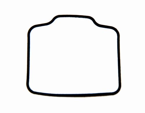 #23: P/N EBL1523: Float Bowl Gasket