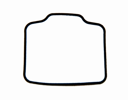 #23: P/N EBL1523: Float Bowl Gasket