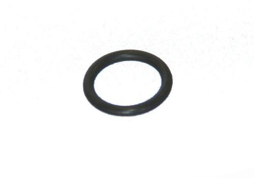 #25: P/N EBL1547: O-Ring Seal