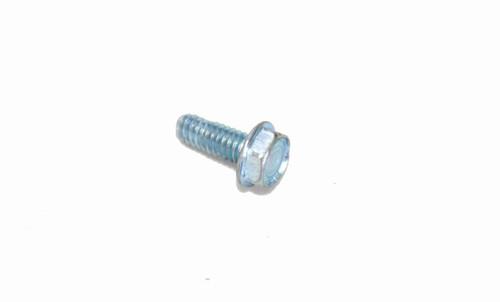 #03: P/N EBL0520: Cylinder Shield Screw