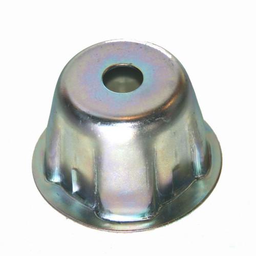 #18: P/N EBL2023: Flywheel Cup