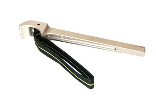 #19: P/N EBL2011: Flywheel Wrench