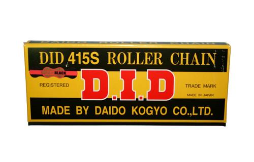 P/N CHD7030: D.I.D #415S Chain