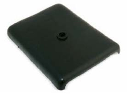 P/N BWL2903: Fuel Tank Cover Plate