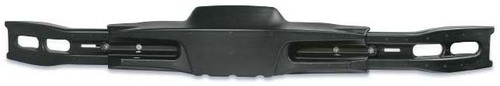 #17: Rear Spoiler RS3, Adjustable