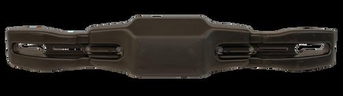 Rear Spoiler TRIS, Adjustable