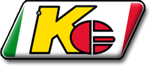 MK14 Nerf Bar