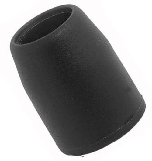 P/N BWL1925: Antivibration Sleeve for Nerf Bar
