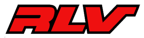 P/N EXF4110: World Formula Silencer, Canada