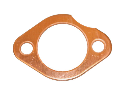 P/N EXF8616: Briggs Exhaust Gasket, Copper