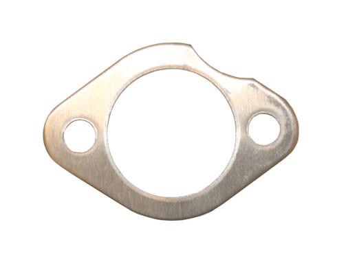 P/N EXF8618: Briggs Exhaust Gasket, Aluminum
