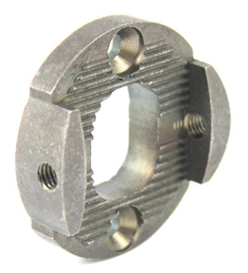 P/N SNP2613: Sniper Caster/Camber Adjuster Base Plate