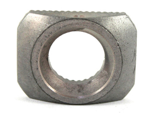 P/N SNP2614: Sniper Caster/Camber Adjuster Top Plate