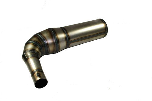 P/N EXT5050: L-4 Pipe