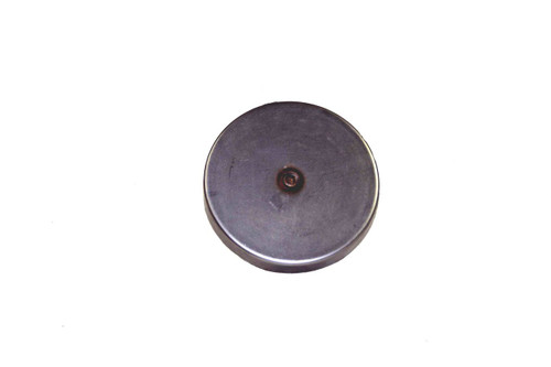 P/N EXT9605: SSX Replacement End Cap