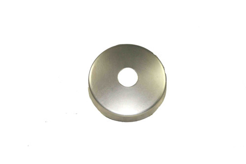 P/N EXT9610: SBX Replacement End Cap