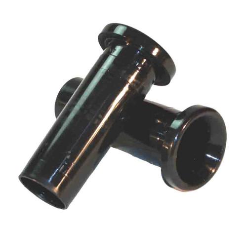 P/N AIR9575: 23mm Tube