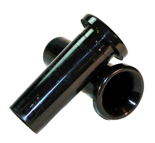 P/N AIR9579: 29mm Tube