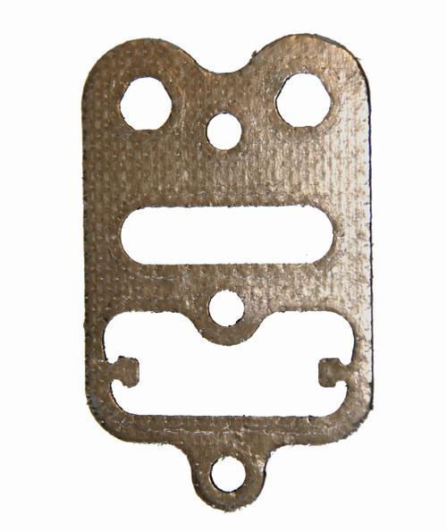 #17: P/N EBL1049: Cylinder Head Plate Gasket
