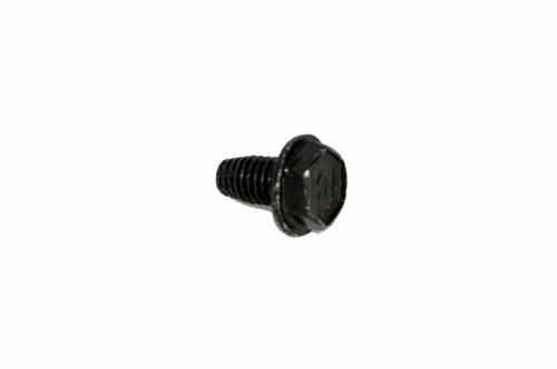 #12: P/N EBL2035: Metric Screw for Rewind Guard