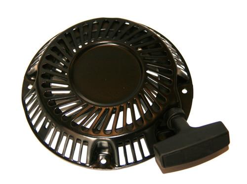 #17: P/N EBL2037: Rewind Starter