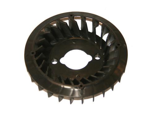 #09: P/N EBL2039: Flywheel Fan