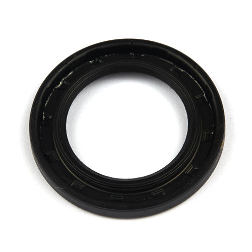 P/N EBL2525: Oil Seal, PTO Side