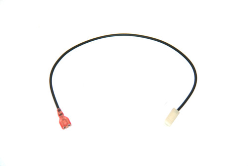 P/N EBL2503: Stop Wire (Type 8001 & 8002)