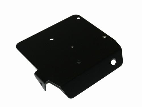 P/N EBL2510: Control Panel
