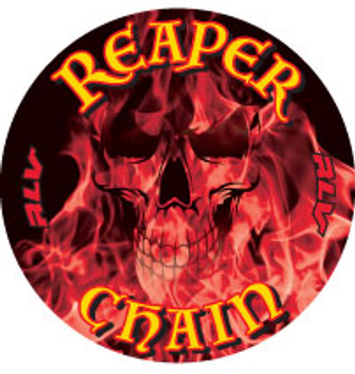 P/N CHX5950: Xtreme #35 Reaper Master Link