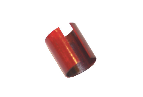 P/N CLT1063: Red Spring for Hilliard Inferno Flame/Fire Clutch