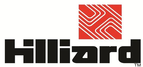P/N CLT1071: Hub for Hilliard Inferno Flame/Fire Clutch