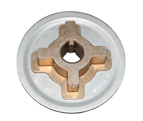 P/N CLT1071: Hub for Hilliard Inferno Flame/Fire Clutch
