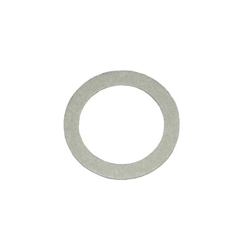 P/N CLT4053: Fiber Washer for Noram Max Torque Clutch