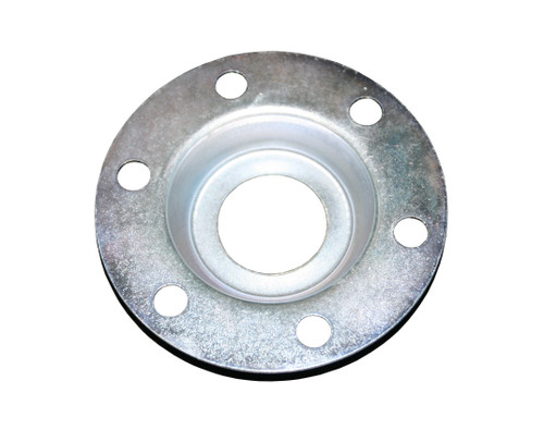 P/N CLT4055: Dust Cover for Noram Max Torque Clutch