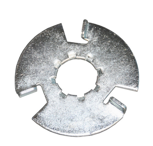 P/N CLT4070: Cover for Noram Max Torque Clutch