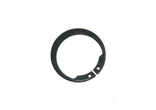 P/N CLT4074: Shaft Snap Ring for Noram Max Torque Clutch