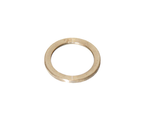 P/N CLT4080: Spacer Washer for Noram Max Torque Clutch