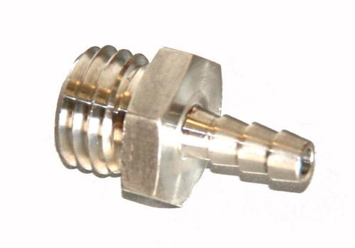 P/N EBL1590: Pulse Line Adapter