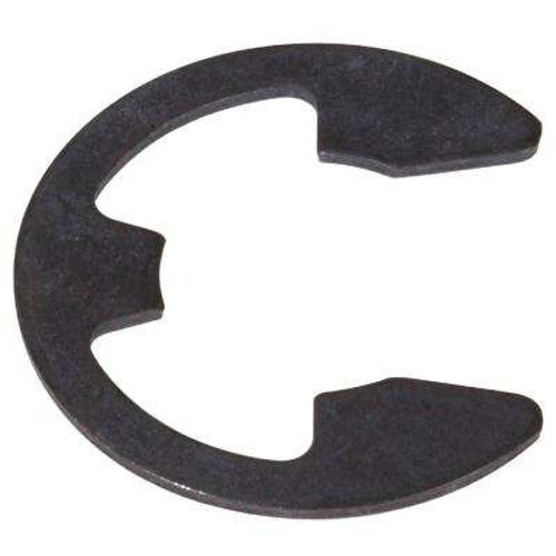 """P/N FAS0195: 0039 Safety Clip, """"E"""", 1/2"""""""