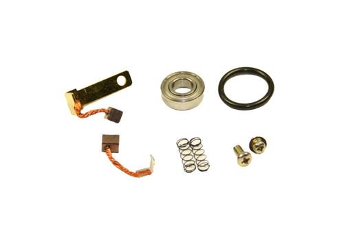 P/N RTX1025: Italsport Starter Motor Rebuild Kit